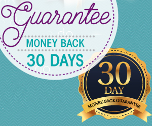 Hatch Embroidery Moneyback Guarantee