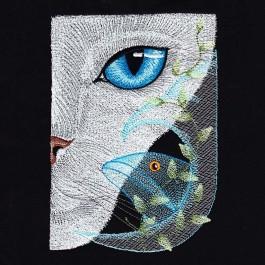 Stitch Emporium