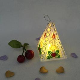 fsl christmas tea lights 4x4 1050
