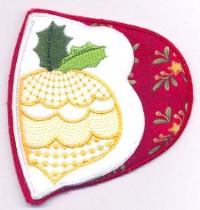 Birdhouse Cottage Crafts