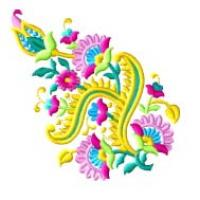 Embroidery Designs, Embroidery Patterns, Hand Embroidery, Free