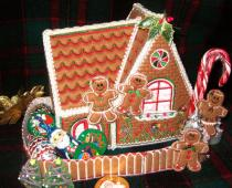 Out Houses Embroidery Designs on house name plates designs, house prints designs, house of embroidery, house christmas, house finishing designs, house painting designs, house quilt designs, house drawing designs, house construction designs, house cake designs, house furniture designs, house home designs, house building designs, leaf designs, house frames, house fonts, house wallpaper designs,