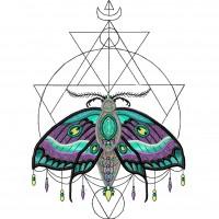 Anandas Divine Designs