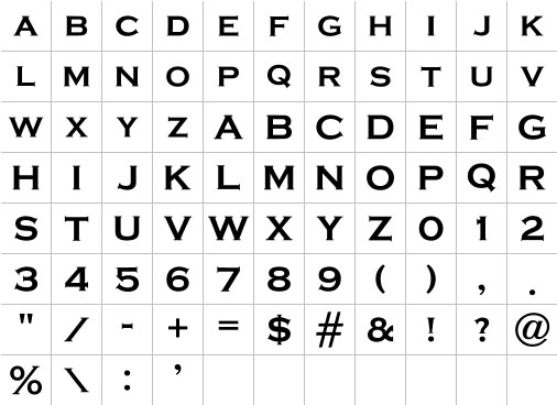 using embird font engine crack
