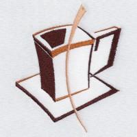 Stitchbox Creations