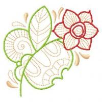Designs by Celeste