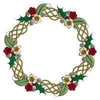 previous - Celtic Christmas