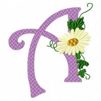 Kreative Kiwi Embroidery