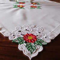 Mar Lena Embroidery