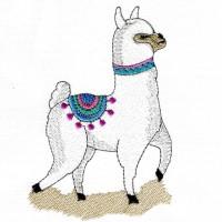 Mar Lena Embroidery
