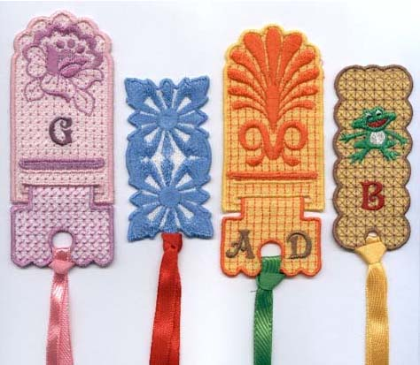 bookmark designs group picture image by tag