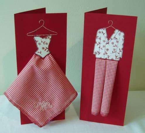 boy kidnapped handkerchief