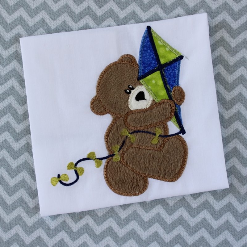 Babies & Children - Teddy Bears - Embroidery Designs on lighthouse home designs, lighthouse cake designs, lighthouse quilts, lighthouse embroidery clip art, lighthouse embroidery kits, lighthouse painting designs, lighthouse art designs, lighthouse tumblr, lighthouse stencil designs, lighthouse clothing for women,