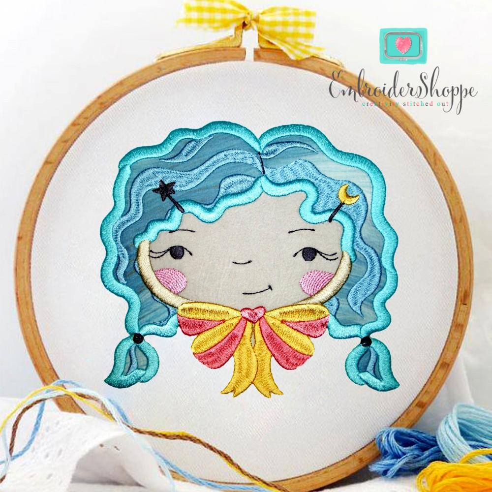 Embroider Shoppe