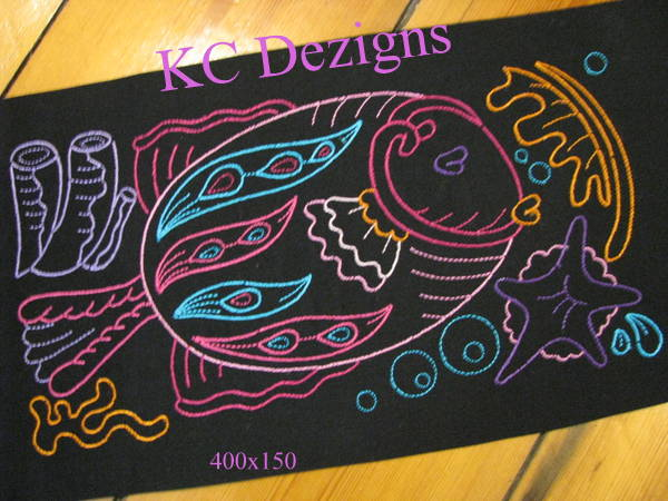 KC Dezigns