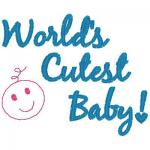 """ART, HUS, JEF, PES, VIP Also available in our """"Even Cuter With Words"""" set."""