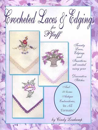 Quick Reference - Embroidery Accents of AZ Embroidery Designs