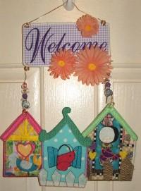 SewAZ Embroidery