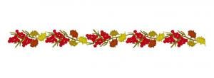 http://www.secretsof.com/embroiderytips/stitch/designs/autumnborders/thumbnails/berry%20leaf%20border%205x7.jpg
