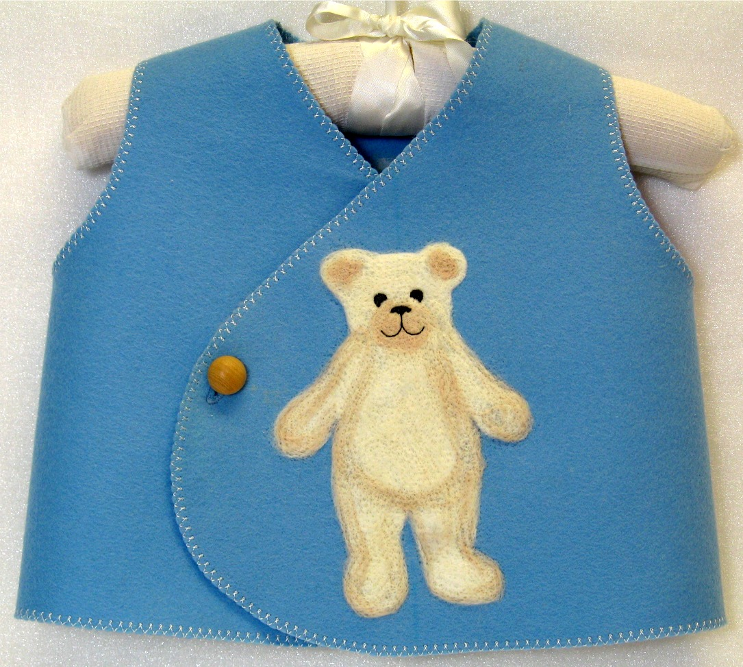 Free Patterns « Make It Your Own