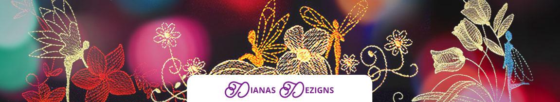 Dianas Designs
