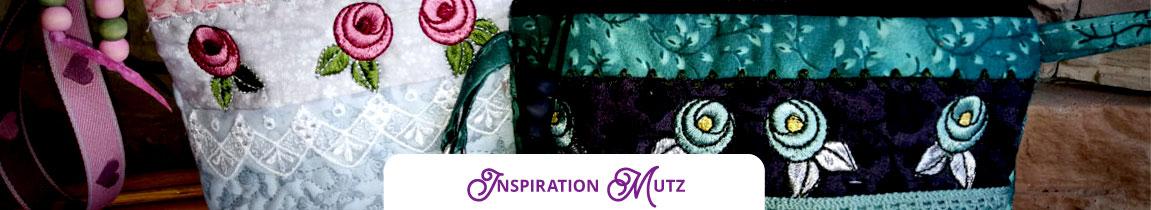 Inspiration Mutz