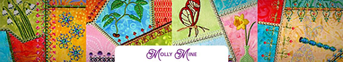 Molly Mine