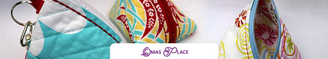 Omas Place