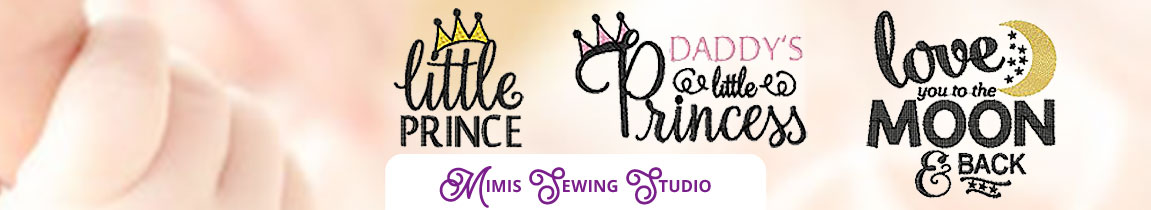 Mimis Sewing Studio
