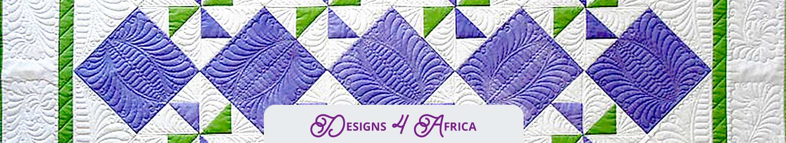 Designs 4 Africa