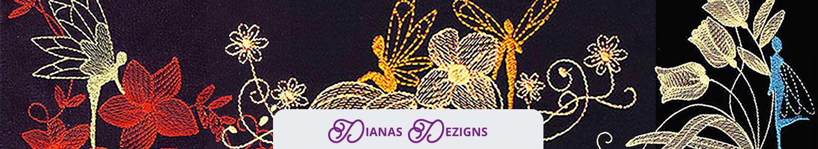Dianas Dezigns