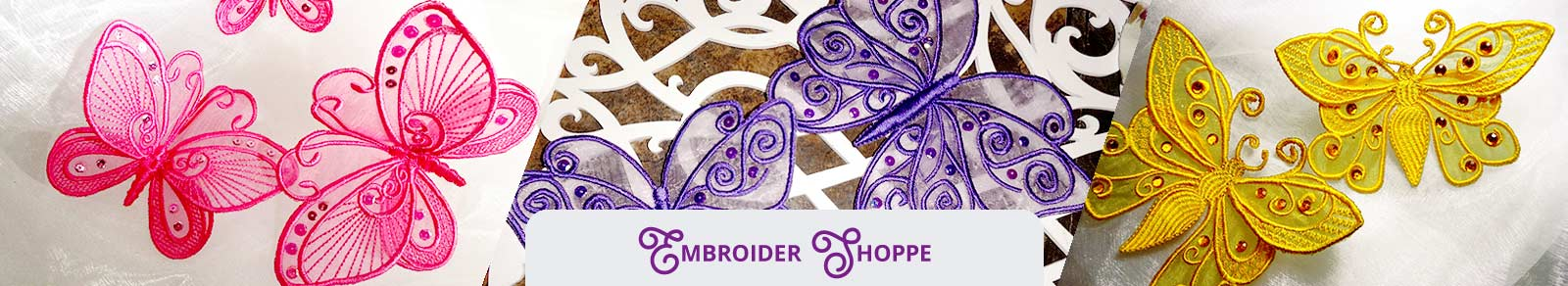 embroider shoppe