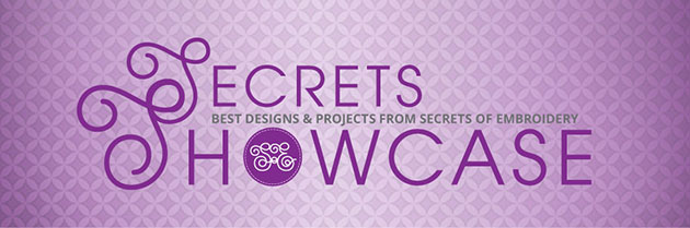 Secrets Showcase