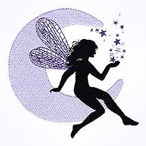 Dreaming Fairies