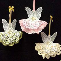 3D FSL Angels 4