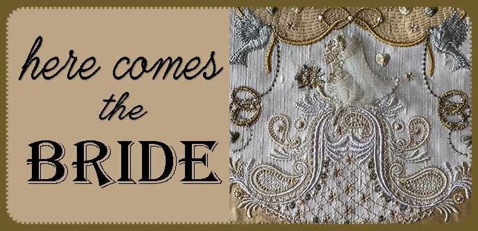 Machine Embroidery Designs | Secrets of Embroidery on happy needlework designs, happy jewelry, happy knitting, happy wedding, happy craft, happy quilt designs, happy glass designs, happy clothing, happy stamping designs, happy drawing designs, happy art, happy screen printing designs,