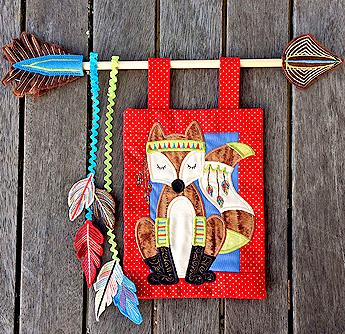 Zentangle Elephant 2