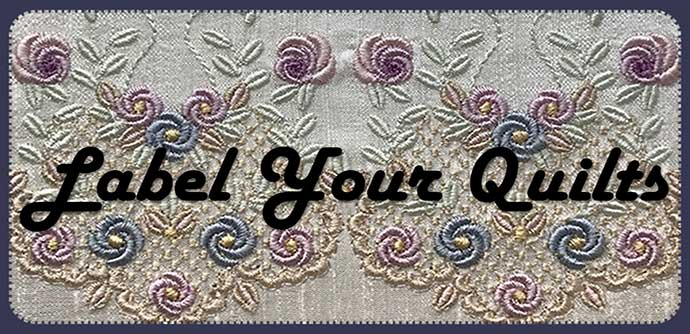 Precuts for Embroidery