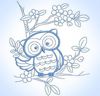 owls 3 11