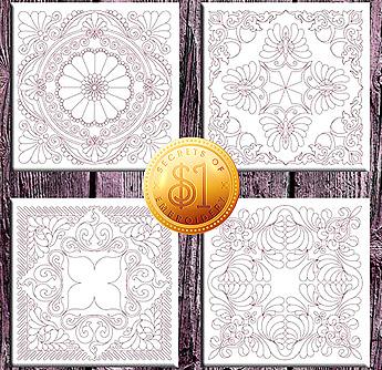 beatrice quilt blocks 1