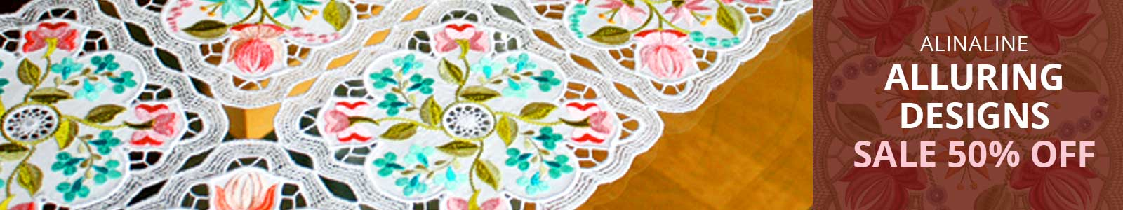 Machine Embroidery Designs Secrets Of Embroidery